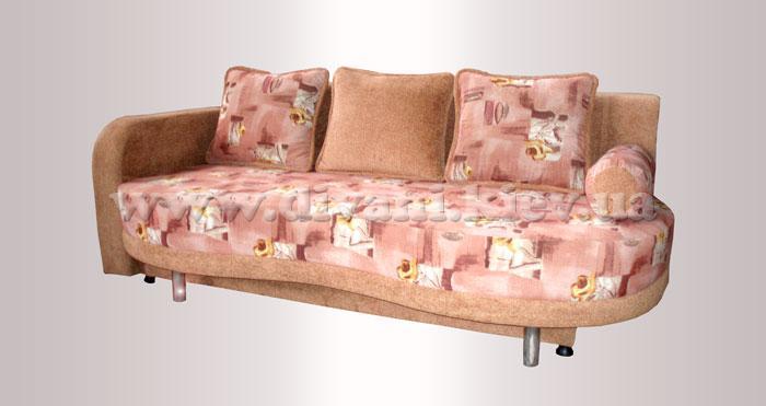Фантазия нью - мебельная фабрика Фабрика Ника. Фото №1. | Диваны для нирваны