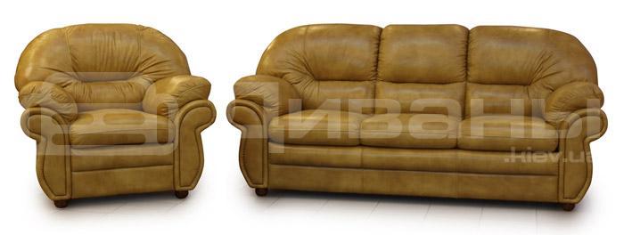Кардинал - мебельная фабрика Фабрика Софа. Фото №1. | Диваны для нирваны