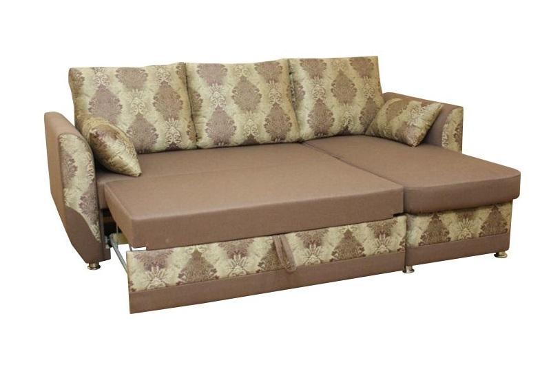 Тетяна - мебельная фабрика Катунь. Фото №2. | Диваны для нирваны