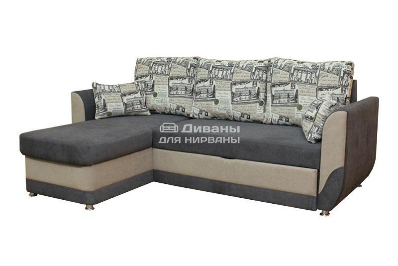 Татьяна - мебельная фабрика Катунь. Фото №4. | Диваны для нирваны