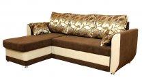 Татьяна угловой - мебельная фабрика Катунь | Диваны для нирваны