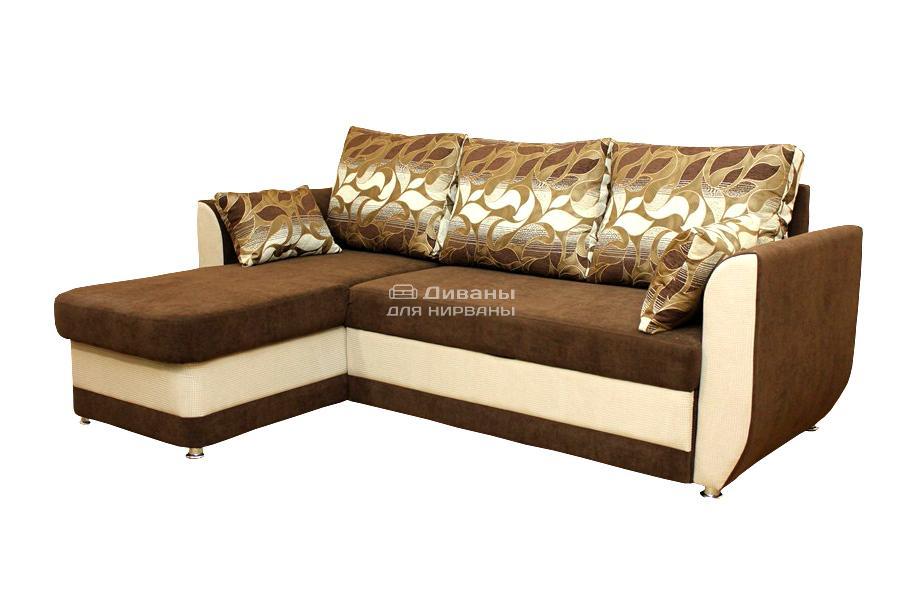 Тетяна - мебельная фабрика Катунь. Фото №1. | Диваны для нирваны