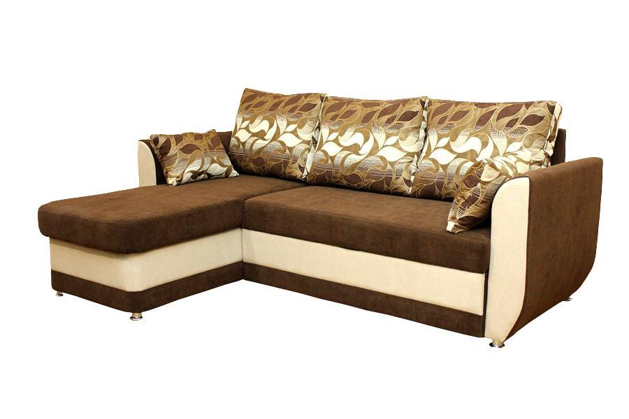 Тетяна - мебельная фабрика Катунь. Фото №7. | Диваны для нирваны