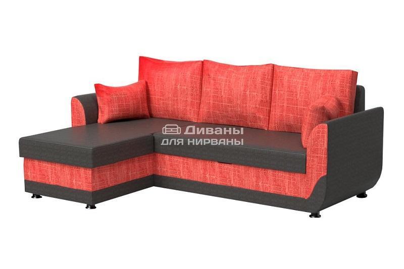 Тетяна - мебельная фабрика Катунь. Фото №3. | Диваны для нирваны