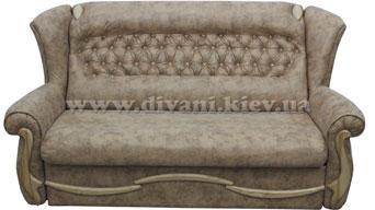 Милан - мебельная фабрика Мебель Софиевки. Фото №1 | Диваны для нирваны