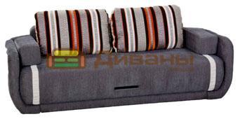 Мадрид - мебельная фабрика Алекс-Мебель. Фото №1. | Диваны для нирваны