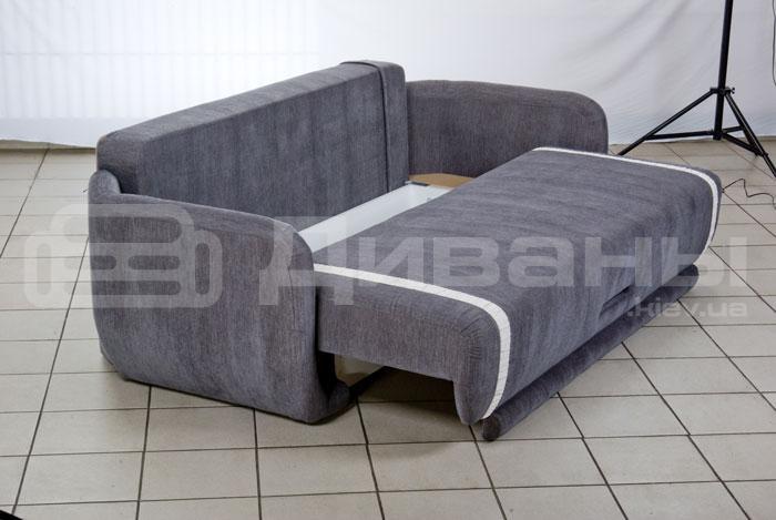 Мадрид - мебельная фабрика Алекс-Мебель. Фото №3. | Диваны для нирваны