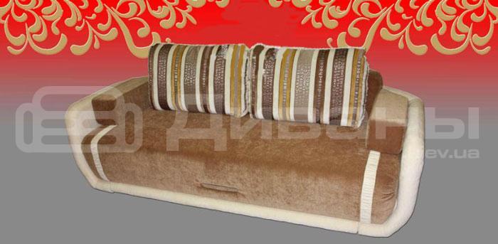 Мадрид - мебельная фабрика Алекс-Мебель. Фото №5. | Диваны для нирваны