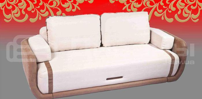 Мадрид - мебельная фабрика Алекс-Мебель. Фото №6. | Диваны для нирваны