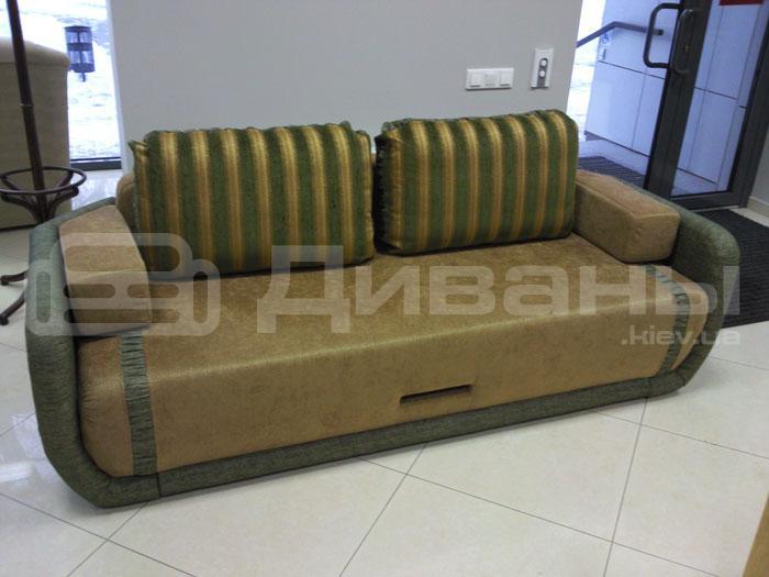 Мадрид - мебельная фабрика Алекс-Мебель. Фото №10. | Диваны для нирваны
