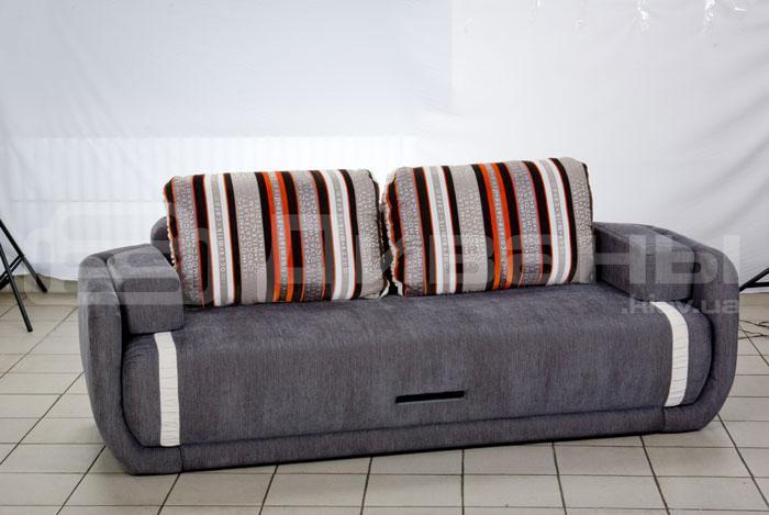 Мадрид - мебельная фабрика Алекс-Мебель. Фото №12. | Диваны для нирваны