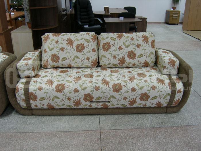 Мадрид - мебельная фабрика Алекс-Мебель. Фото №13. | Диваны для нирваны