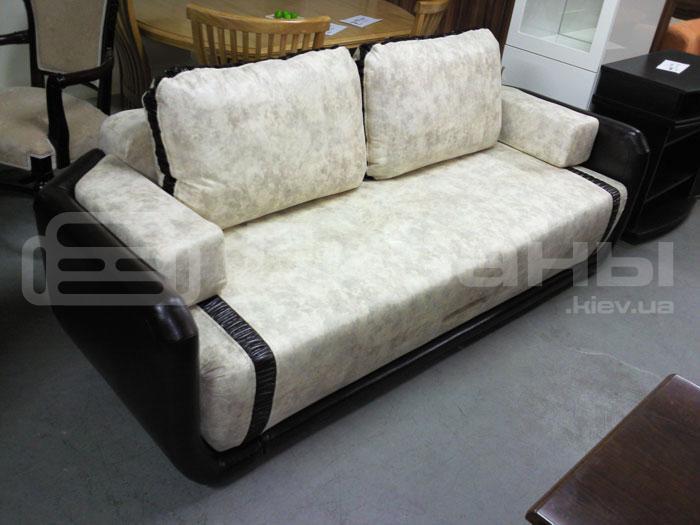 Мадрид - мебельная фабрика Алекс-Мебель. Фото №15. | Диваны для нирваны