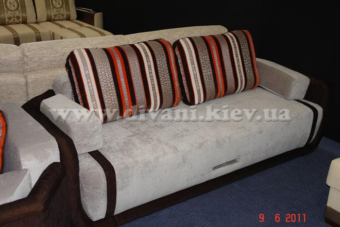 Мадрид - мебельная фабрика Алекс-Мебель. Фото №17. | Диваны для нирваны