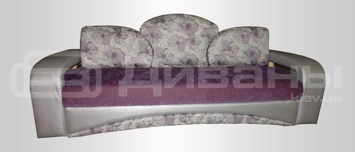 Камелия - мебельная фабрика Алекс-Мебель. Фото №4. | Диваны для нирваны
