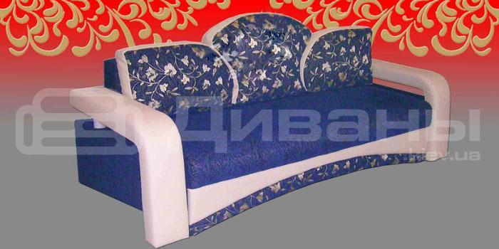 Камелия - мебельная фабрика Алекс-Мебель. Фото №5. | Диваны для нирваны
