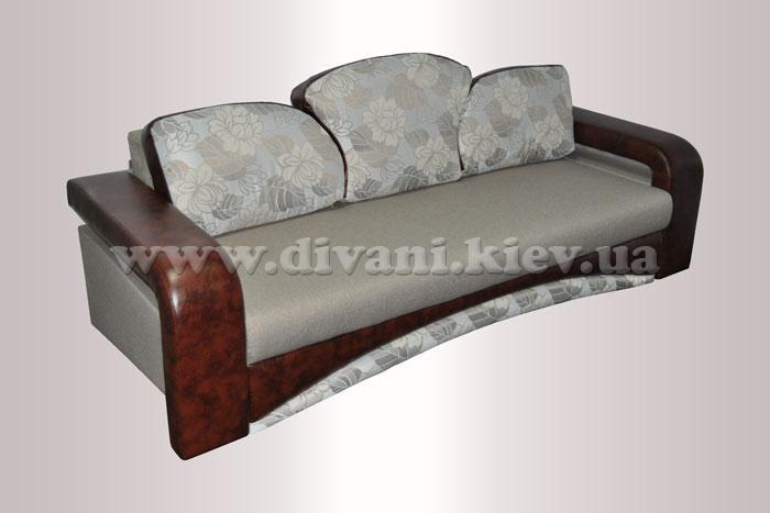 Камелия - мебельная фабрика Алекс-Мебель. Фото №6. | Диваны для нирваны