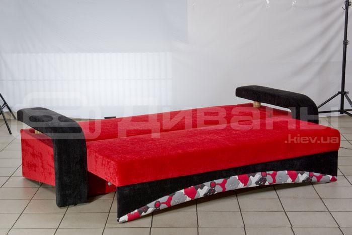 Камелия - мебельная фабрика Алекс-Мебель. Фото №7. | Диваны для нирваны