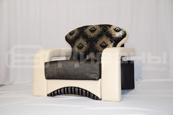 Камелия - мебельная фабрика Алекс-Мебель. Фото №9. | Диваны для нирваны