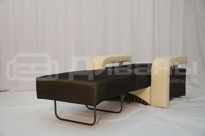 Камелия - мебельная фабрика Алекс-Мебель. Фото №10. | Диваны для нирваны