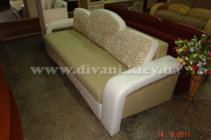 Камелия - мебельная фабрика Алекс-Мебель. Фото №11. | Диваны для нирваны