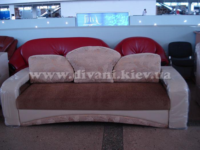 Камелия - мебельная фабрика Алекс-Мебель. Фото №12. | Диваны для нирваны