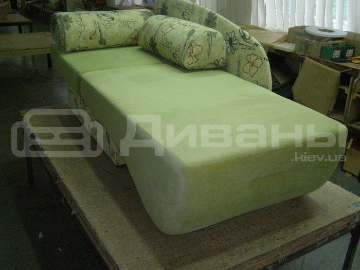 Джек - мебельная фабрика Фабрика Алекс-Мебель. Фото №1.   Диваны для нирваны