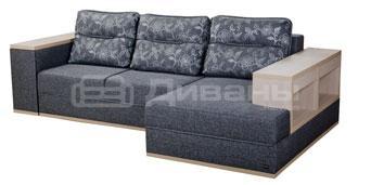 Космо - мебельная фабрика Фабрика Алекс-Мебель. Фото №1 | Диваны для нирваны