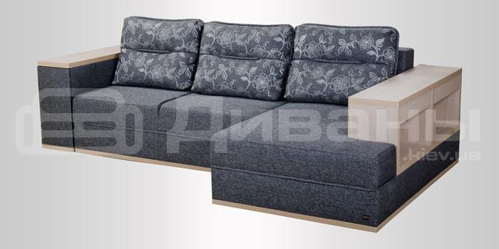 Космо - мебельная фабрика Фабрика Алекс-Мебель. Фото №1. | Диваны для нирваны