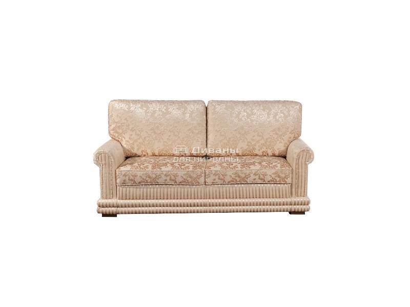 Сабріна Н - мебельная фабрика Лівс. Фото №1. | Диваны для нирваны
