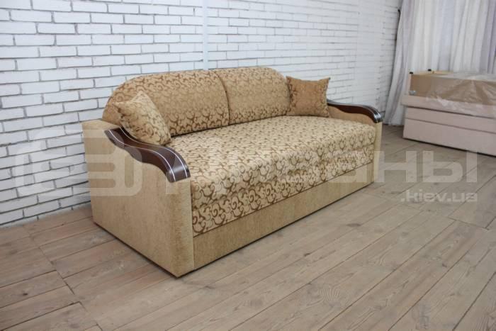Вояж Н - мебельная фабрика Фабрика Катунь. Фото №1.   Диваны для нирваны
