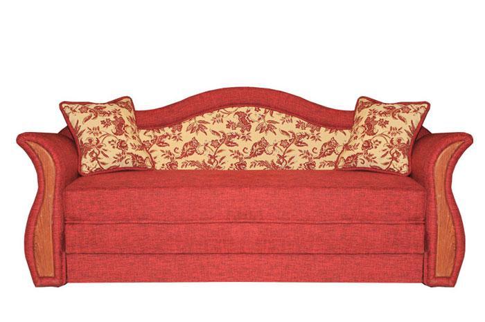 Софа 2 - мебельная фабрика Катунь. Фото №8. | Диваны для нирваны