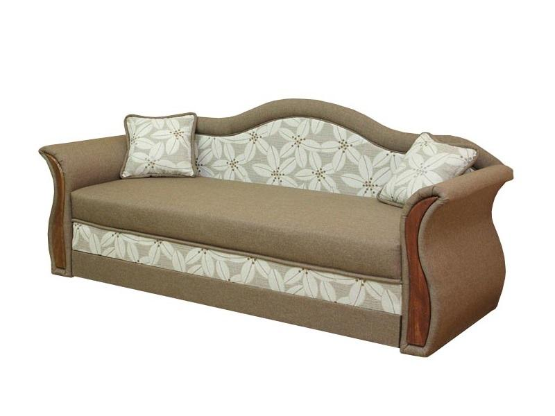 Софа 2 - мебельная фабрика Катунь. Фото №2. | Диваны для нирваны