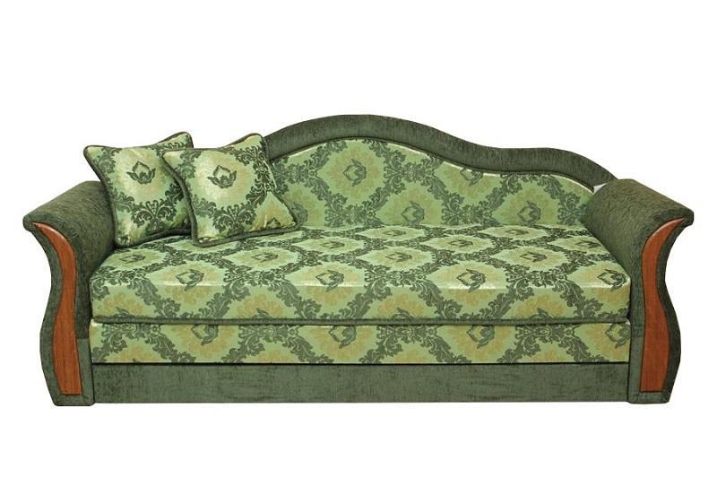 Софа 2 - мебельная фабрика Катунь. Фото №5. | Диваны для нирваны