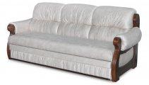 Валенсия - мебельная фабрика Бис-М | Диваны для нирваны