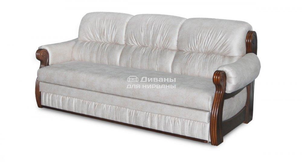 Валенсія - мебельная фабрика Бис-М. Фото №1. | Диваны для нирваны