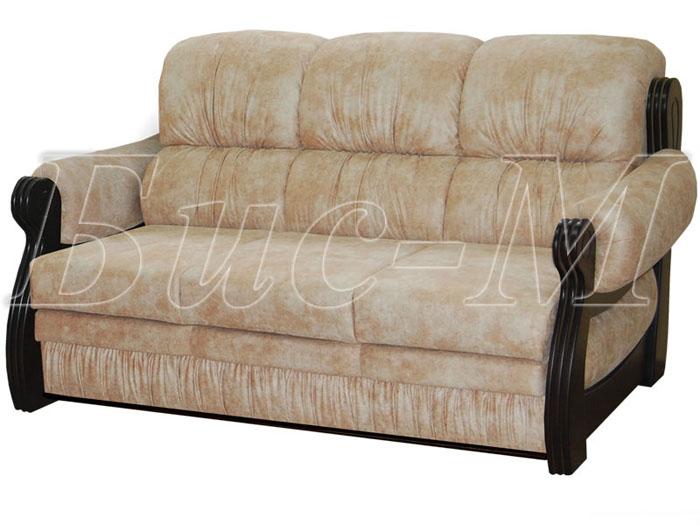 Валенсия - мебельная фабрика Бис-М. Фото №2. | Диваны для нирваны