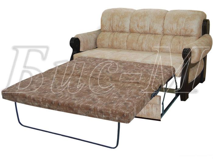 Валенсия - мебельная фабрика Бис-М. Фото №3. | Диваны для нирваны