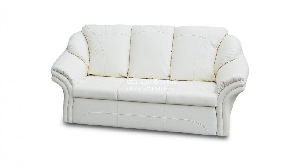Мішель канапе - мебельная фабрика Бис-М. Фото №1. | Диваны для нирваны