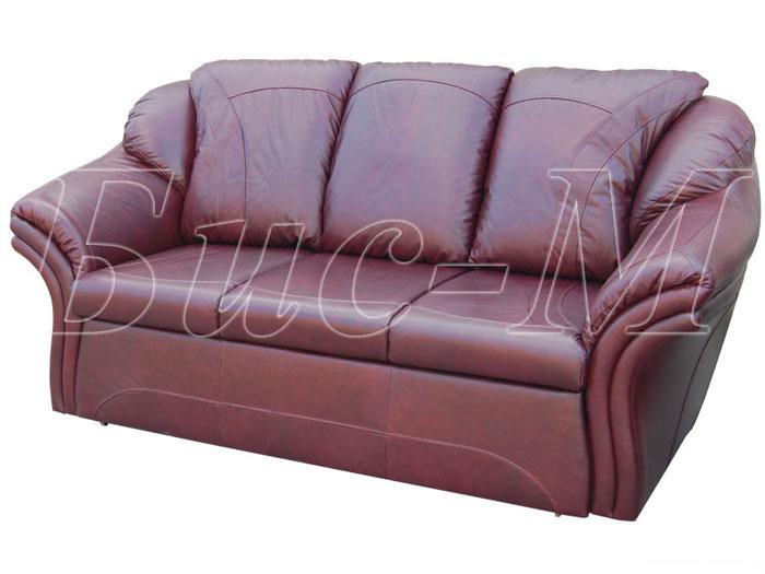 Мішель канапе - мебельная фабрика Бис-М. Фото №2. | Диваны для нирваны