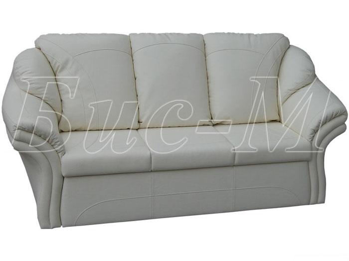 Мішель канапе - мебельная фабрика Бис-М. Фото №3. | Диваны для нирваны