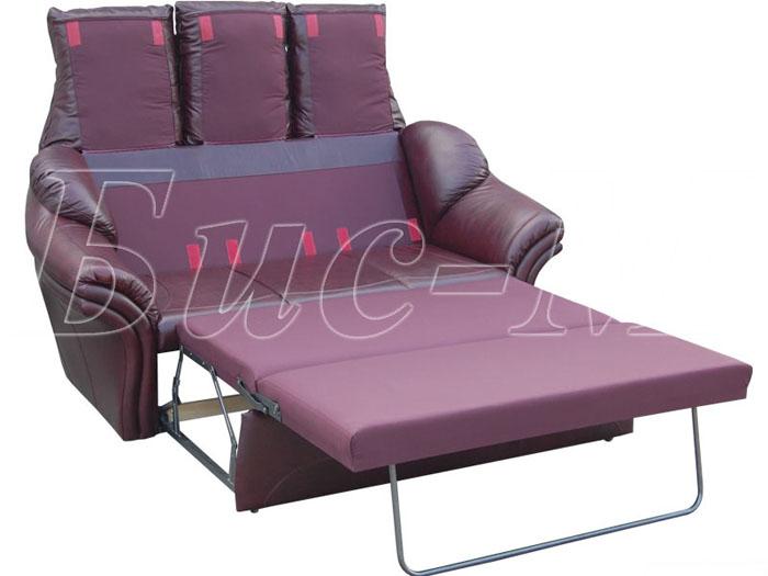 Мішель канапе - мебельная фабрика Бис-М. Фото №4. | Диваны для нирваны