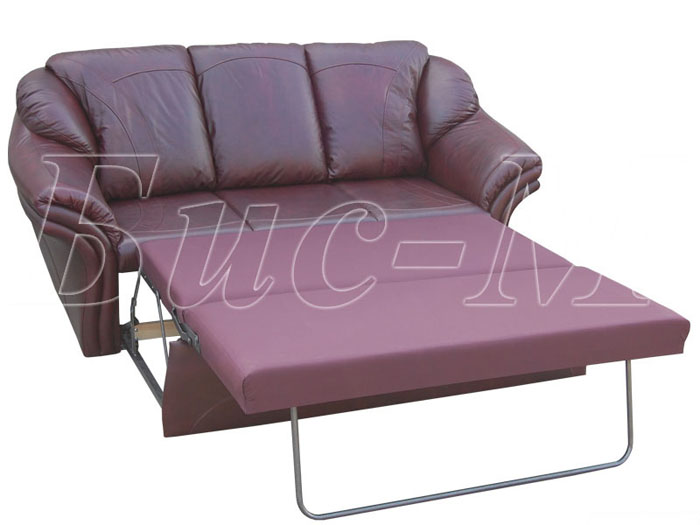 Мішель канапе - мебельная фабрика Бис-М. Фото №5. | Диваны для нирваны