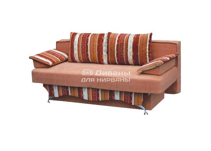 Евро-1 - мебельная фабрика Бис-М. Фото №1. | Диваны для нирваны