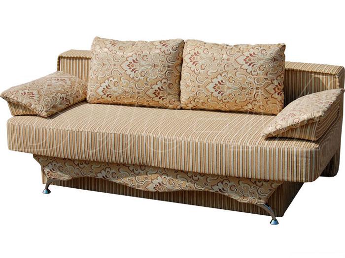 Евро-1 - мебельная фабрика Бис-М. Фото №2. | Диваны для нирваны