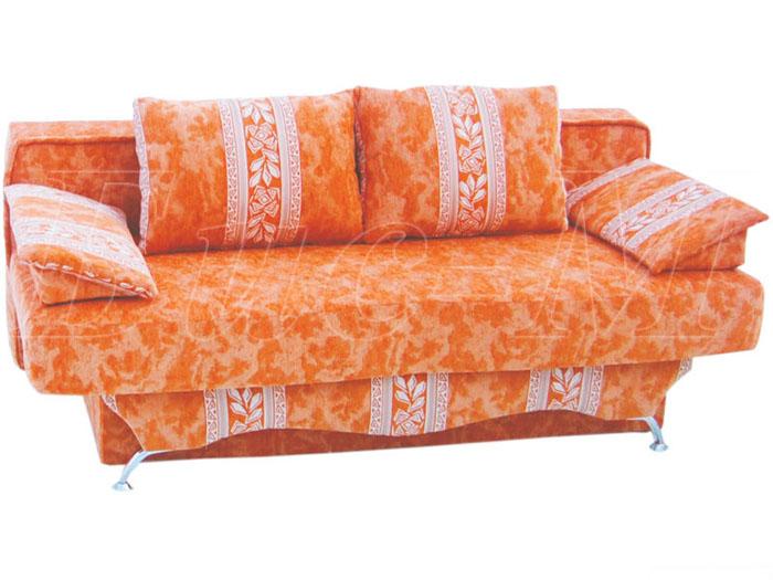 Евро-1 - мебельная фабрика Бис-М. Фото №3. | Диваны для нирваны