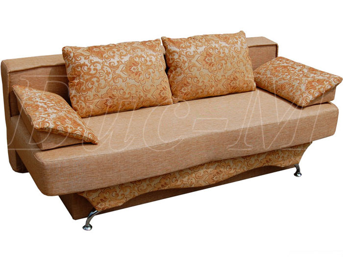 Євро-1 - мебельная фабрика Бис-М. Фото №5. | Диваны для нирваны