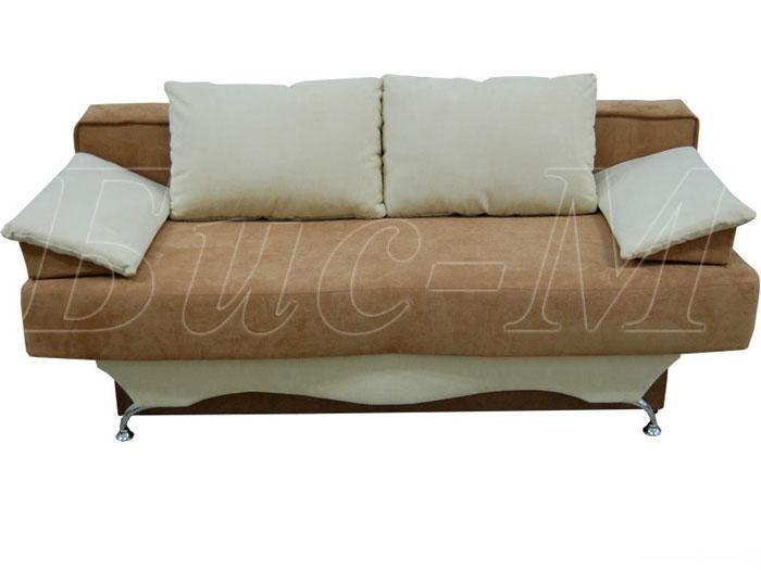 Евро-1 - мебельная фабрика Бис-М. Фото №6. | Диваны для нирваны