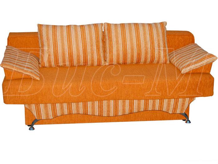 Євро-1 - мебельная фабрика Бис-М. Фото №7. | Диваны для нирваны