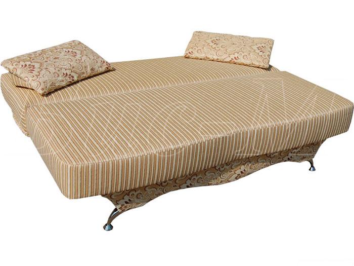 Евро-1 - мебельная фабрика Бис-М. Фото №9. | Диваны для нирваны